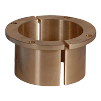 Arm Crossed Shaft Bearing