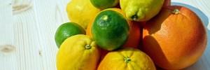 JUICING CITRUS FRUITS