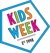 kids-week-logo-2017