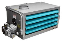 Waste Oil Heaters (Furnaces): Heat from Burning Waste(Used ...