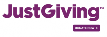 just_giving_logo