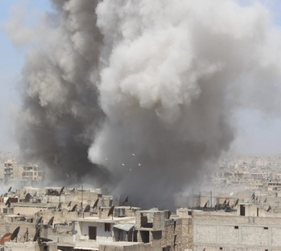 Donate-to-Syria-1-1-570x510