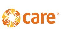 care logo