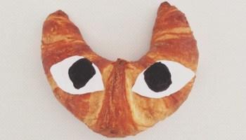 Konstantin Mappes croissant