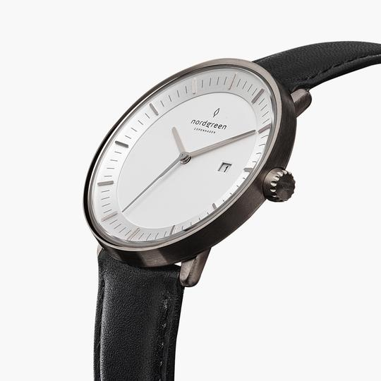 Nordgreen Watch Review - Hands On