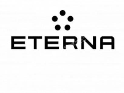 Eterna Watch spare parts NOS