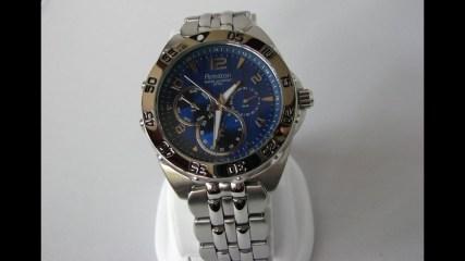 Armitron watches - 5 Best Armitron Mens watch
