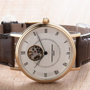 Frederique Constant Heart Beat FC-312MC4S35