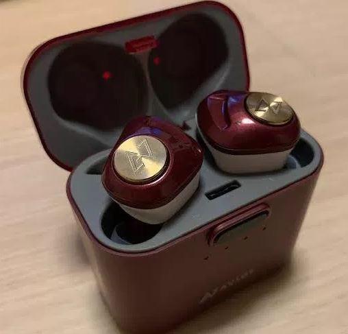 Bluetoothイヤホンのデメリットwww