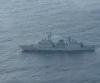 【悲報】韓国国防省「3カイリ以内に近付いた軍用機には火器管制用レーダー照射し警告する」と決定