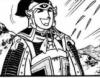 王平「ここは丞相の指示通り街道に守りを…」馬謖「ファーwww」