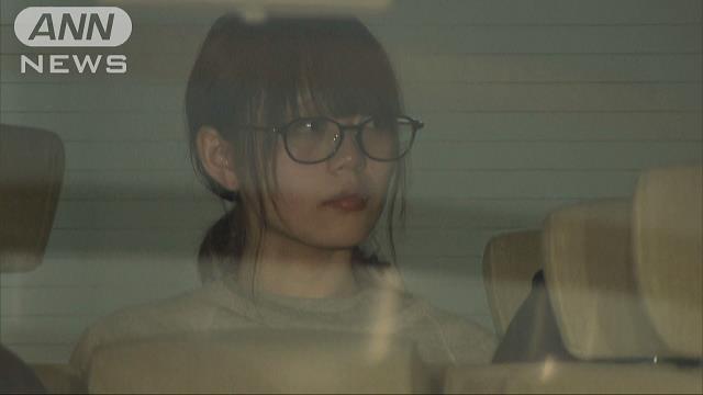 【画像】好きすぎて男の腹を刺したヤンデレ女が可愛すぎると話題 「可愛すぎワロタ 」「NGTならトップクラスやろ」