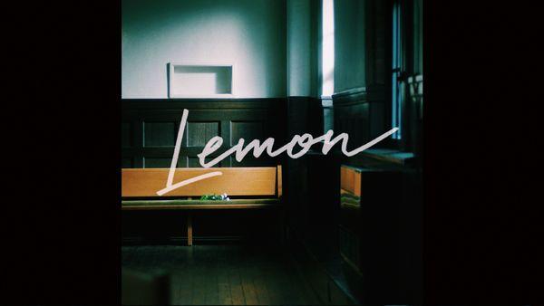 【朗報】米津玄師「Lemon」MV 驚異の6億再生突破!! 日本人アーティスト史上最高記録また更新