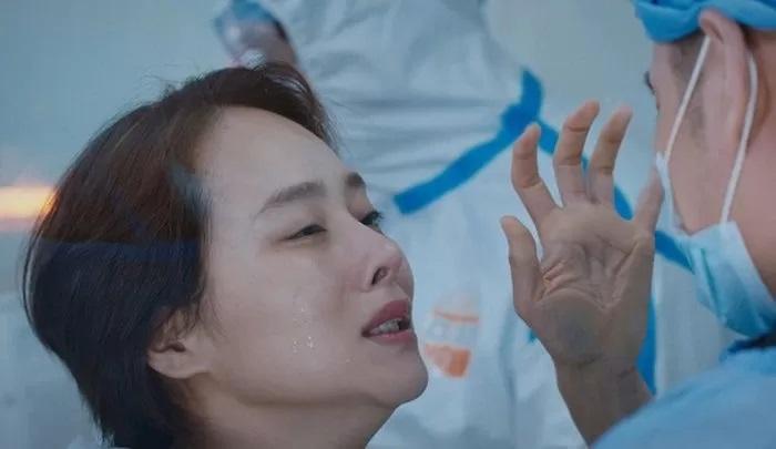 【悲報】中国が新型コロナウィルスに勝ったという感動実話映画を制作するも韓国は酷評wwwwwww