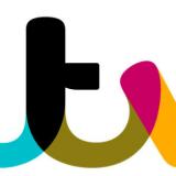 Itv 2 1 Live Streaming Online Live Tv Online