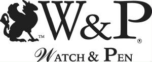 Watch and Pen ; Jewelry,Diamonds,Watches,Pens,Repairs
