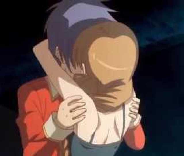 3033 Koikishi Purely Kiss 1 Anime