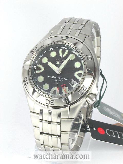 Citizen BJ-9104