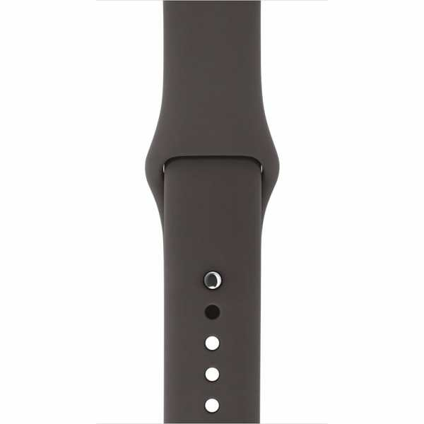 apple watch band cocoa-005