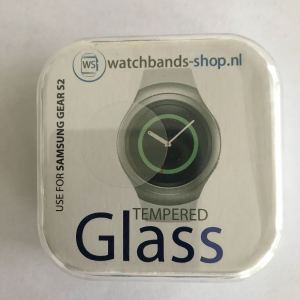 samsung-gear s2-screenprotector