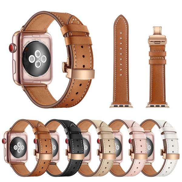 Leren-Apple-Watch-bandje-met-klassieke-goudkleurige-gesp-100.jpg