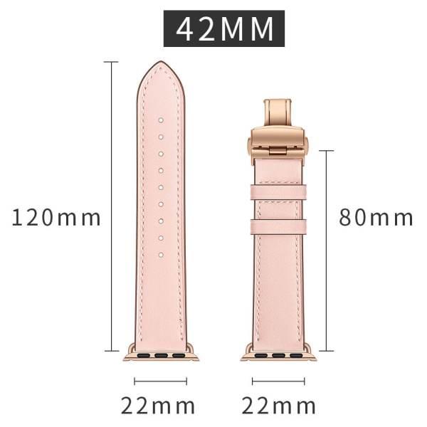 Leren-Apple-Watch-bandje-met-klassieke-goudkleurige-gesp-roze-11.jpg