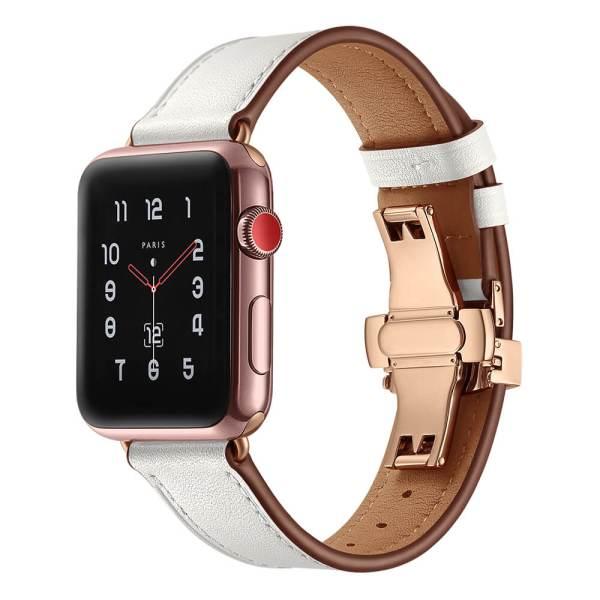 Leren-Apple-Watch-bandje-met-klassieke-goudkleurige-gesp-wit-1.jpg