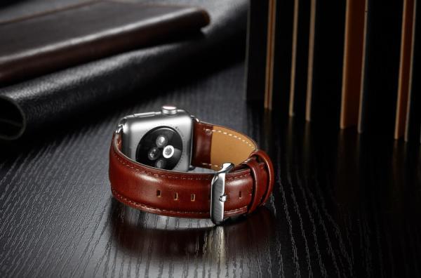 leren-apple-watch-bandje-bruin-6.jpg