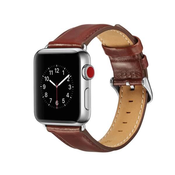 leren-apple-watch-bandje-bruin2.jpg