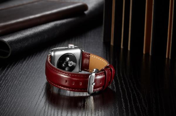 leren-apple-watch-bandje-rood-9.jpg