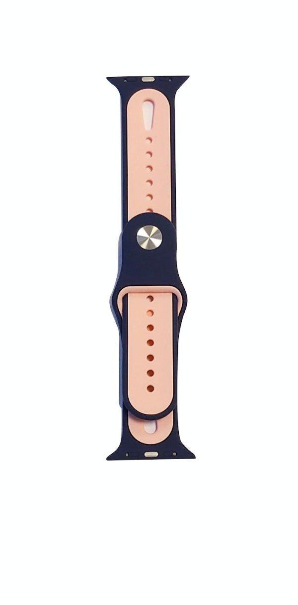 Apple-watch-bandje-duo-38mm-40mm-_-42mm-44mm-zwart-lichtroze.jpg