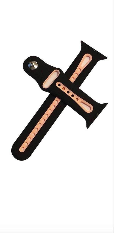 Apple-watch-bandje-duo-38mm-40mm-_-42mm-44mm-zwart-lichtroze3.jpg