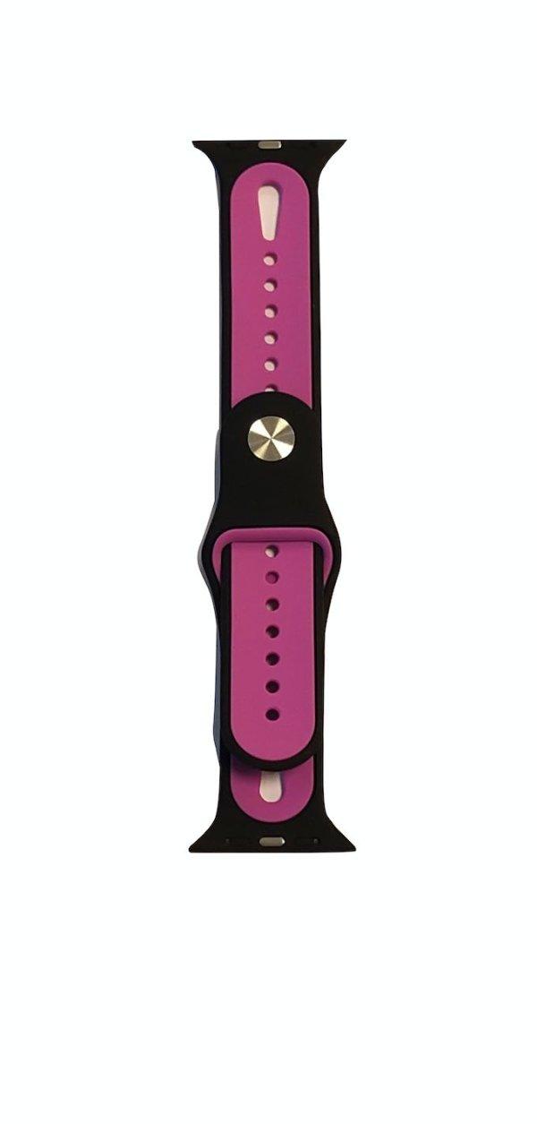 Apple-watch-bandje-duo-38mm-40mm-_-42mm-44mm-zwart-paars8.jpg