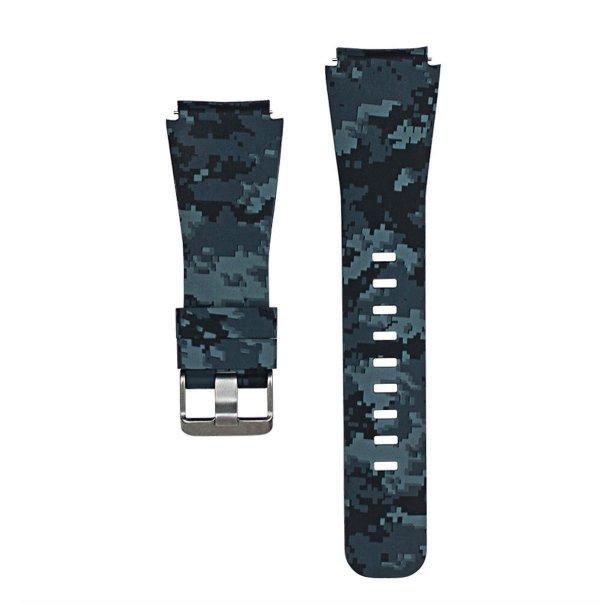 Samsung-Gear-Sport-bandje-Galaxy-Watch-42mm-SM-R810-Silicone-Leger-donkergijs-1.jpg