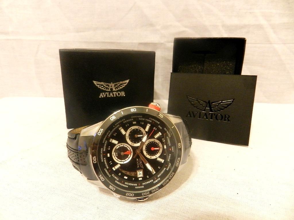 relogio-aviator-com-estojo-e-certificado-original-15154-MLB20097701495_052014-F