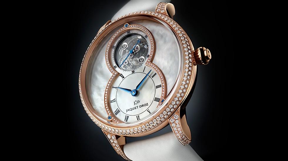 Jaquet-Droz_J013013580_Grande-Seconde-Tourbillon-Mother-of-pearl_980x550-3