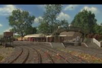 Thomas & Friends Season 8 Episode 26 Percy and the Magic ...