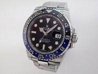ロレックス GMTマスターⅡ 116710 CASE#11743