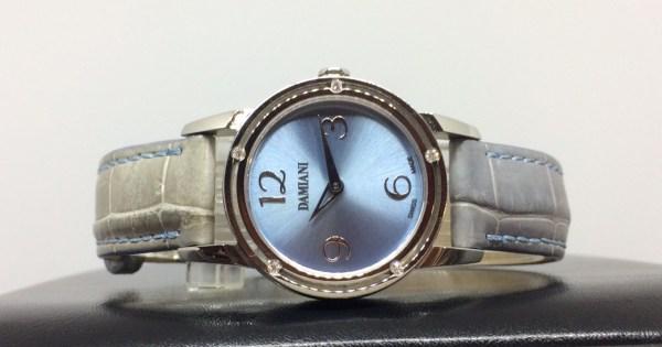 quartz lady,35mm