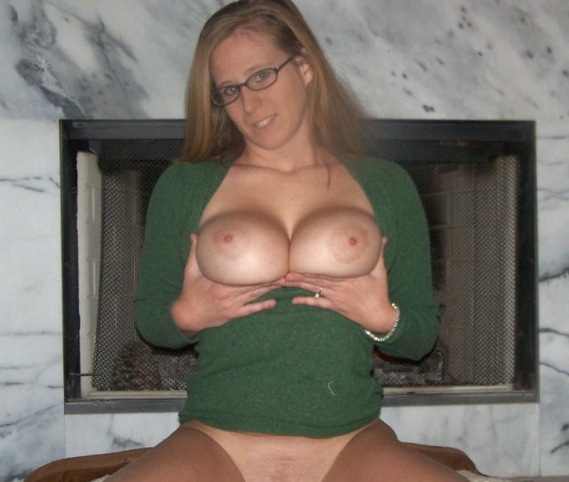 Young Mom 2