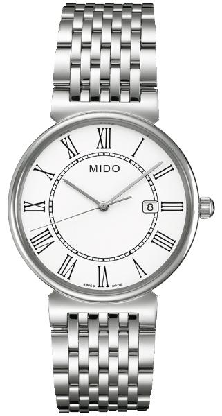 Mido M009.610.11.013.00