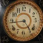 Ansonia Clock Company