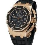 Audemars Piguet watch5