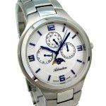 adriatica watches