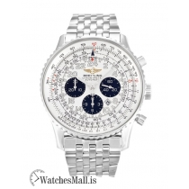 Breitling Cosmonaute Replica Watches Online, Cheap