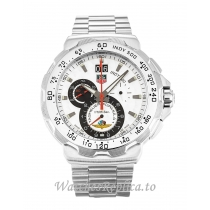 AAA High Quality Replica Tag Heuer Formula 1 Watches