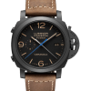 PANERAI LUMINOR-PAM00580
