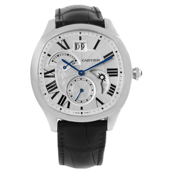 Cartier-Drive-Stainless-Steel-Chronograph-Mens-Watch-WSNM0005-171312_b