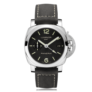PANERAI – LUMINOR 1950 3 DAYS GMT