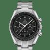 OMEGA - Speedmaster Moonwatch